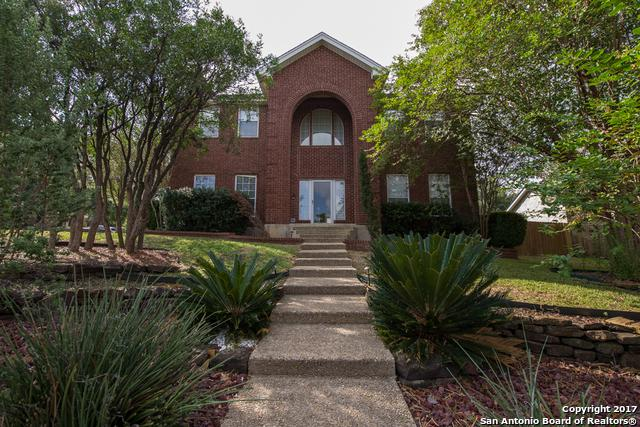 6502 Buffalo Hls, San Antonio, TX 78256 (MLS #1272679) :: Tami Price Properties, Inc.