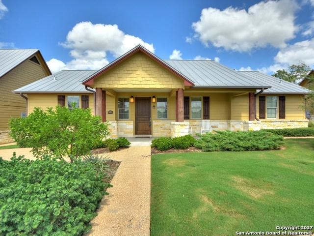 3264 Casita Ct #10, Bryan, TX 77807 (MLS #1272804) :: The Castillo Group