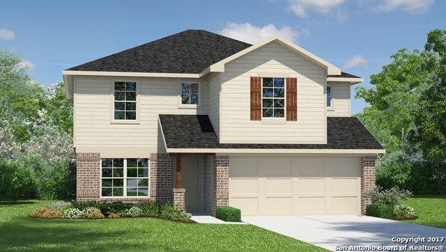 8740 Ironwood Hill, San Antonio, TX 78254 (MLS #1272852) :: ForSaleSanAntonioHomes.com