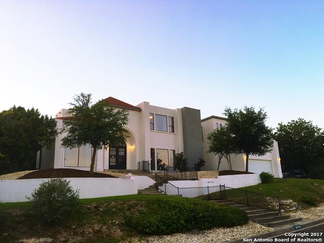 19731 Wittenburg, San Antonio, TX 78256 (MLS #1273048) :: Tami Price Properties, Inc.