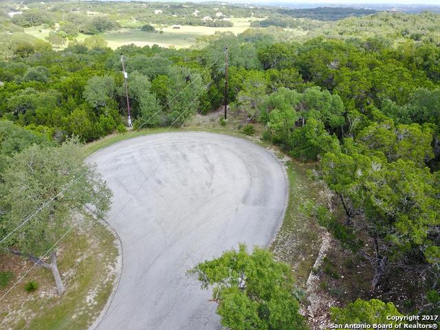 2187 Stagecoach Way, Canyon Lake, TX 78133 (MLS #1273050) :: Magnolia Realty