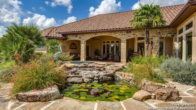 3332 Rustlers Trail, San Antonio, TX 78245 (MLS #1273087) :: Exquisite Properties, LLC