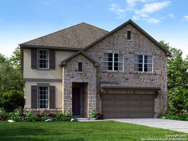 1416 Tyrou Lane, San Antonio, TX 78245 (MLS #1273186) :: ForSaleSanAntonioHomes.com
