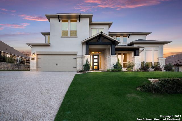 18811 Cayman Lndg, San Antonio, TX 78255 (MLS #1273209) :: Exquisite Properties, LLC