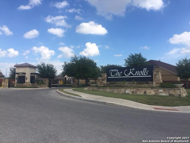 7214 Glen Ellen Bay, San Antonio, TX 78244 (MLS #1273301) :: Exquisite Properties, LLC
