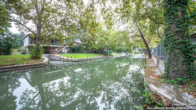 138 Trelawney St, McQueeney, TX 78123 (MLS #1273349) :: Exquisite Properties, LLC