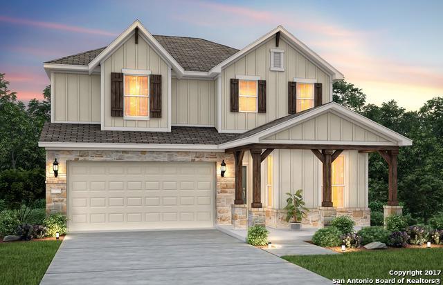 6796 Concho Creek, Schertz, TX 78108 (MLS #1273396) :: Exquisite Properties, LLC