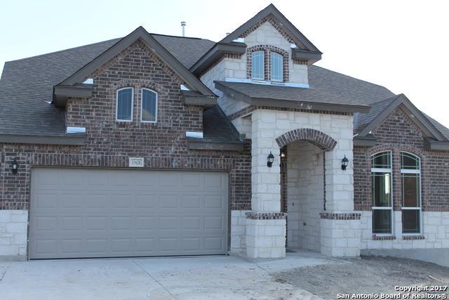 13612 Jagged Bend, San Antonio, TX 78245 (MLS #1273428) :: ForSaleSanAntonioHomes.com