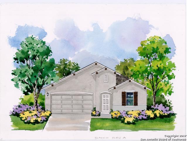12508 Big Valley Creek, San Antonio, TX 78254 (MLS #1273462) :: ForSaleSanAntonioHomes.com