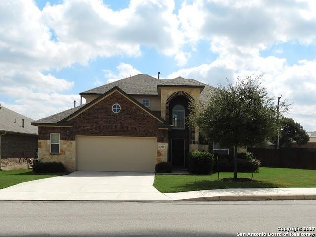 5504 Lilac Willow, San Antonio, TX 78253 (MLS #1273477) :: ForSaleSanAntonioHomes.com