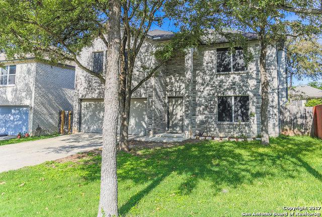 10227 Medio Crk, San Antonio, TX 78245 (MLS #1273598) :: ForSaleSanAntonioHomes.com