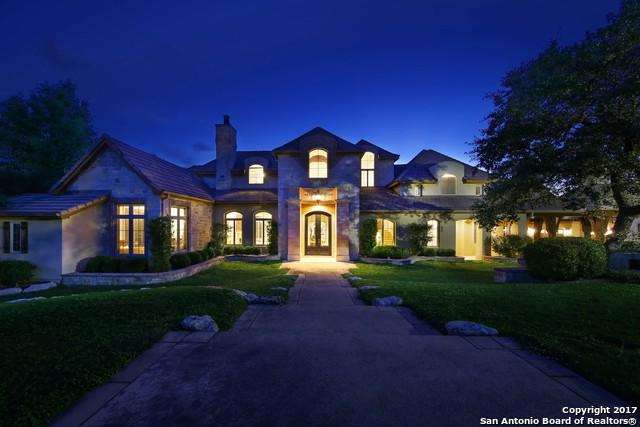 19 Chaumont, San Antonio, TX 78257 (MLS #1273599) :: The Castillo Group
