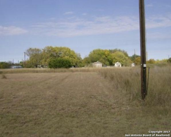 LOT 28 Arroyo Drive, Bandera, TX 78003 (MLS #1273656) :: Magnolia Realty