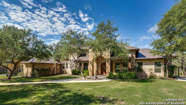 19 Stone Terrace, Fair Oaks Ranch, TX 78015 (MLS #1273705) :: ForSaleSanAntonioHomes.com
