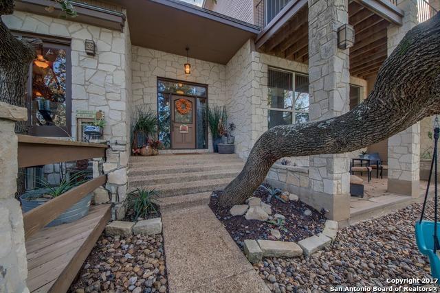 30848 Blueberry Ridge Dr, Bulverde, TX 78163 (MLS #1273737) :: Ultimate Real Estate Services