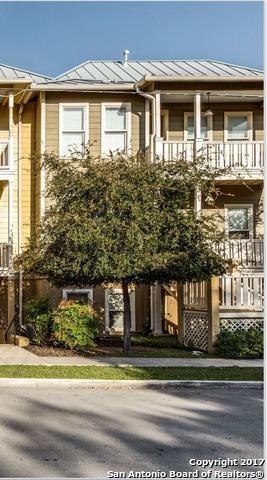 400 E Guenther St #2103, San Antonio, TX 78210 (MLS #1273858) :: Exquisite Properties, LLC