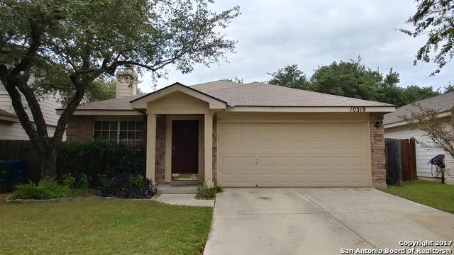10319 Lynx Xing, San Antonio, TX 78251 (MLS #1273913) :: ForSaleSanAntonioHomes.com