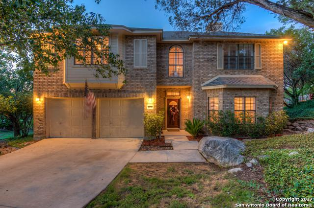 6831 Washita Way, San Antonio, TX 78256 (MLS #1273932) :: Tami Price Properties, Inc.