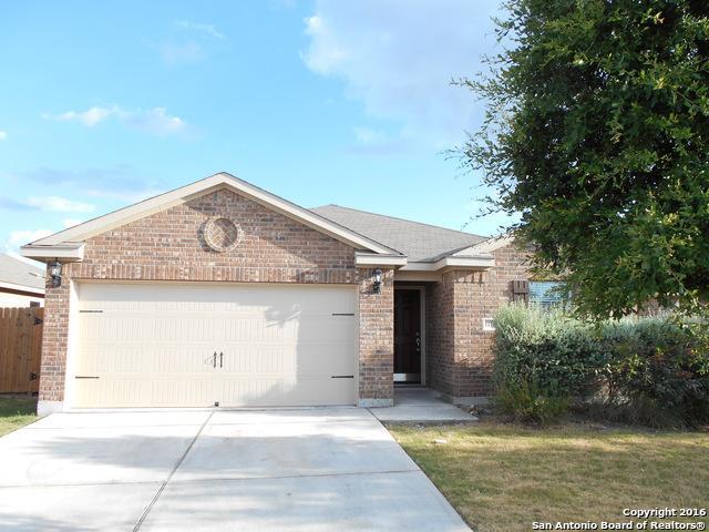 11710 Luckey Vista, San Antonio, TX 78252 (MLS #1274000) :: ForSaleSanAntonioHomes.com