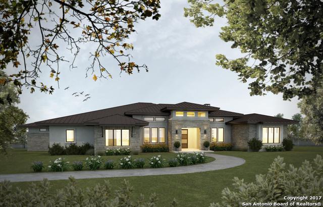 1028 Monteola, Bulverde, TX 78163 (MLS #1274011) :: Magnolia Realty