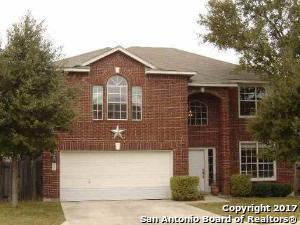 1223 Saxonhill Dr, San Antonio, TX 78253 (MLS #1274051) :: ForSaleSanAntonioHomes.com