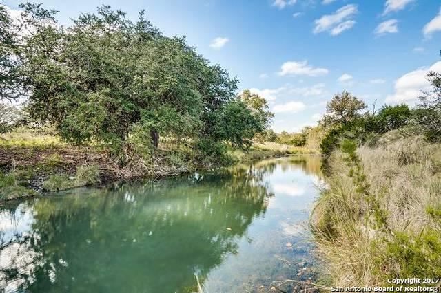 TRACT 2A-5 Ranger Creek Rd, Boerne, TX 78006 (MLS #1274075) :: Exquisite Properties, LLC