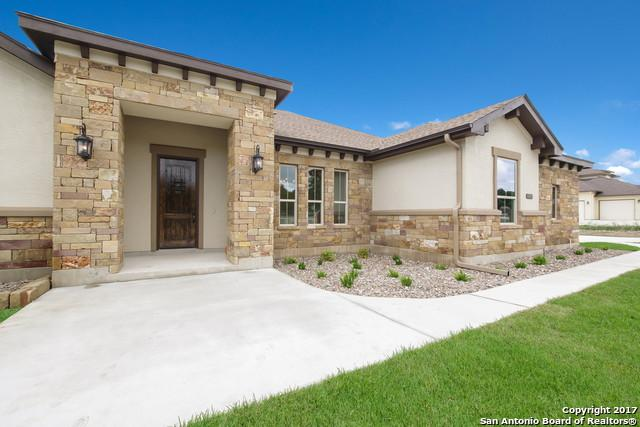 779 Stirrup Dr, Spring Branch, TX 78070 (MLS #1274082) :: Magnolia Realty