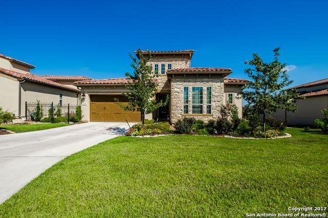 22924 Estacado, San Antonio, TX 78261 (MLS #1274108) :: Exquisite Properties, LLC