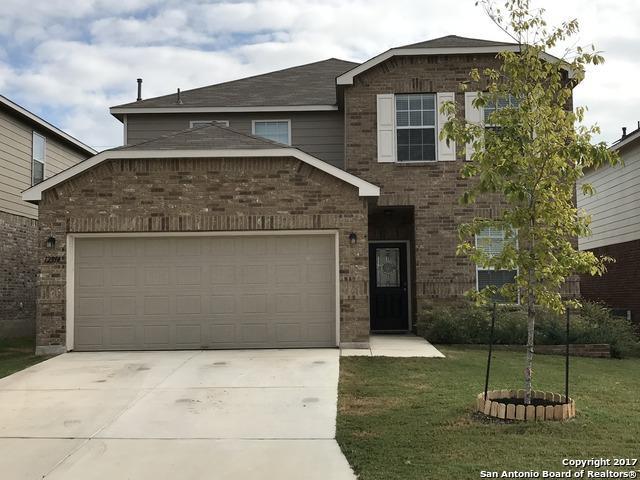 12914 Limestone Way, San Antonio, TX 78253 (MLS #1274165) :: The Castillo Group