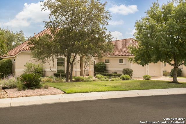 3206 Ivory Crk, San Antonio, TX 78258 (MLS #1274169) :: The Castillo Group