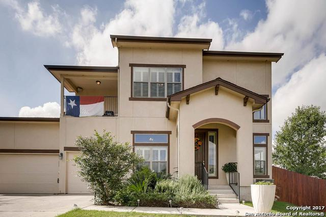 22227 Park Summit Cv, San Antonio, TX 78258 (MLS #1274247) :: ForSaleSanAntonioHomes.com