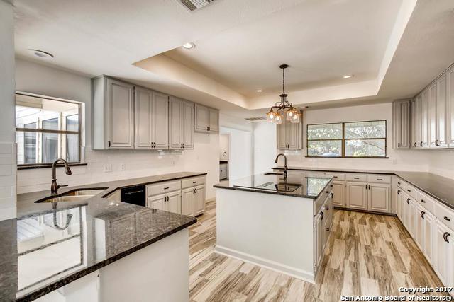 20810 Glen Cv, Garden Ridge, TX 78266 (MLS #1274260) :: Ultimate Real Estate Services
