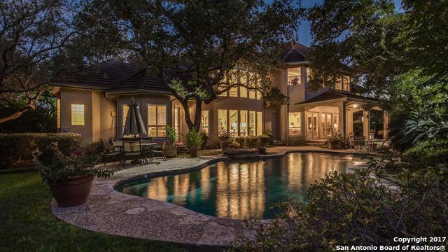 306 Red Cedar, Shavano Park, TX 78230 (MLS #1274283) :: Ultimate Real Estate Services