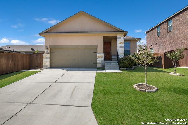 12422 Lincoln Crk, San Antonio, TX 78254 (MLS #1274298) :: ForSaleSanAntonioHomes.com