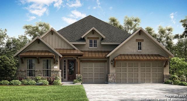 25823 Berberis, San Antonio, TX 78261 (MLS #1274383) :: ForSaleSanAntonioHomes.com