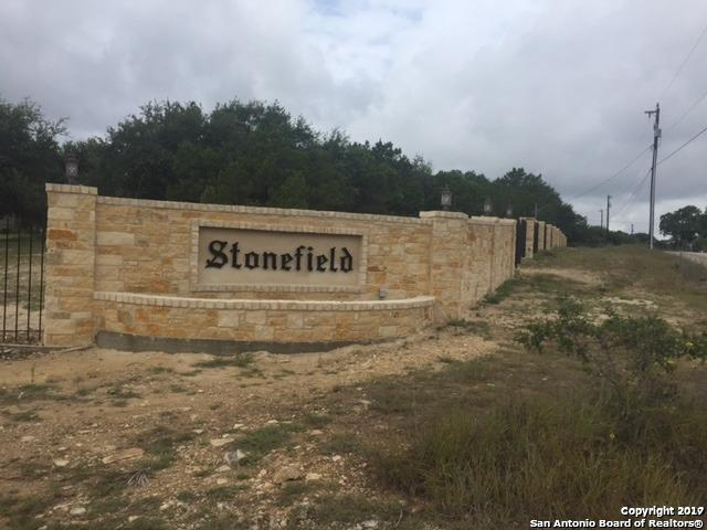 31006 Windmill Ln, Bulverde, TX 78163 (MLS #1274413) :: Ultimate Real Estate Services