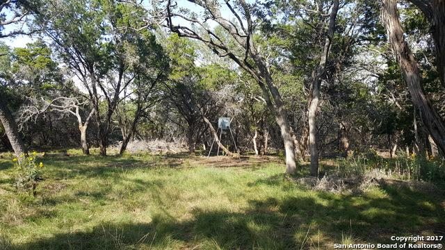 2855 Forest Trl, Bandera, TX 78003 (MLS #1274419) :: Neal & Neal Team