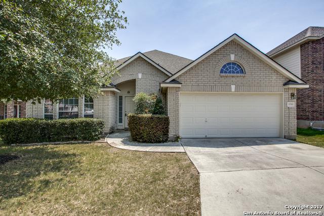 2730 Lilac Ct, San Antonio, TX 78261 (MLS #1274424) :: ForSaleSanAntonioHomes.com