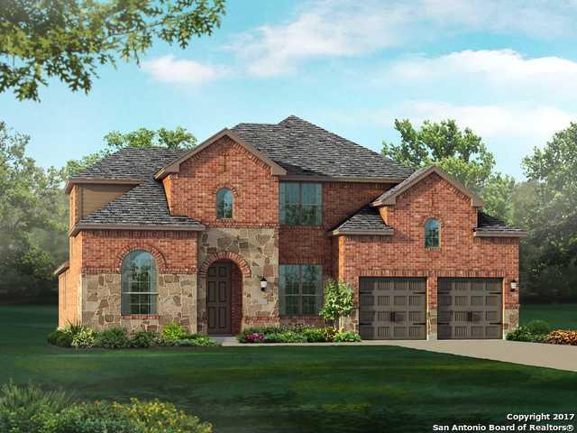 25823 Green, San Antonio, TX 78255 (MLS #1274480) :: Tami Price Properties, Inc.