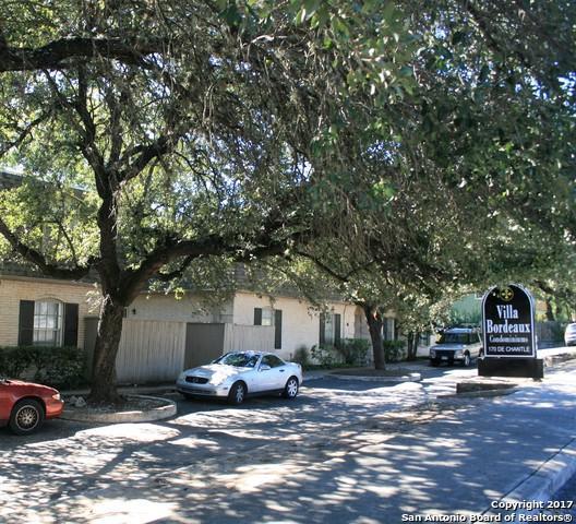 170 De Chantle Rd #101, San Antonio, TX 78201 (MLS #1274499) :: ForSaleSanAntonioHomes.com