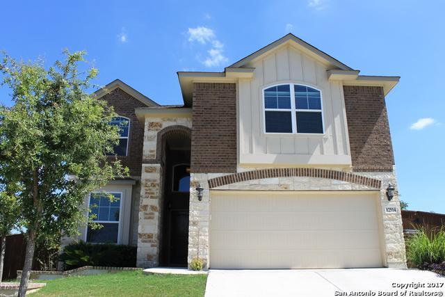 12514 Hillside Ranch, San Antonio, TX 78254 (MLS #1274505) :: ForSaleSanAntonioHomes.com
