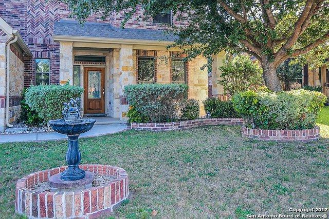 1201 Gwendolyn Way, Schertz, TX 78154 (MLS #1274510) :: Ultimate Real Estate Services