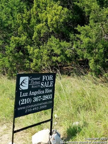 1123 Midnight Dr, San Antonio, TX 78260 (MLS #1274574) :: The Castillo Group