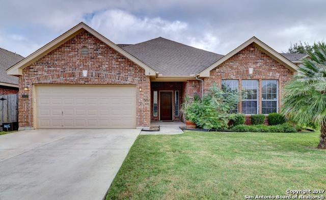 24310 Woodrose Park, San Antonio, TX 78255 (MLS #1274605) :: Tami Price Properties, Inc.