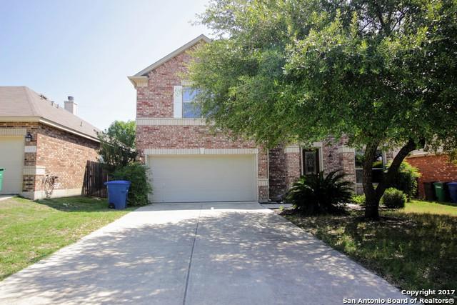 24306 Brazos Stage, San Antonio, TX 78255 (MLS #1274621) :: Tami Price Properties, Inc.