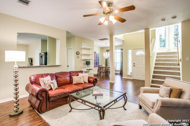 30 Ferris Crk, San Antonio, TX 78254 (MLS #1274641) :: Exquisite Properties, LLC