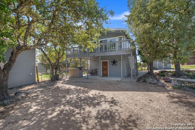 612 Mockingbird Dr, Canyon Lake, TX 78133 (MLS #1274647) :: Neal & Neal Team