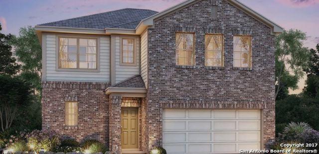 9523 Bricewood Oak, Helotes, TX 78023 (MLS #1274656) :: Neal & Neal Team
