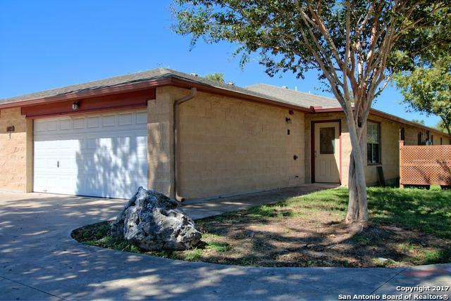 1821 Post Rd 1B, New Braunfels, TX 78130 (MLS #1274684) :: Neal & Neal Team