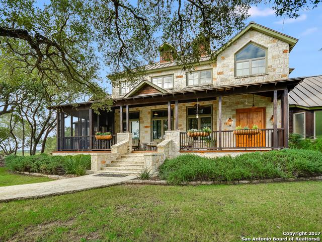7325 Rolling Acres Trl, Fair Oaks Ranch, TX 78015 (MLS #1274694) :: The Castillo Group